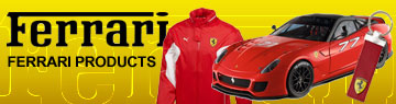 Ferrari-Products