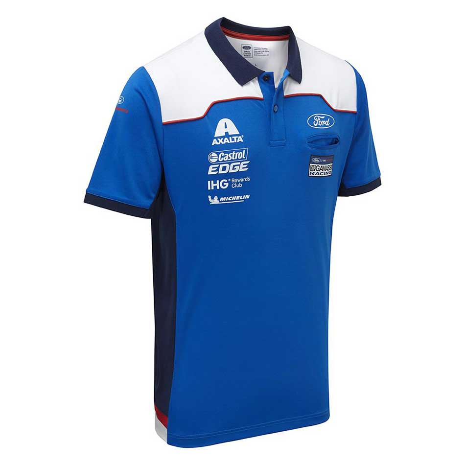 cfc45ffc1d8 Ford - Team-brand - Ford Performance - Clothing