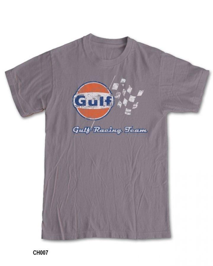 Vintage Team Shirts 11