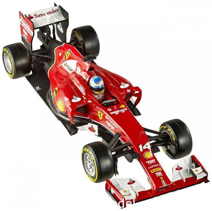 Ferrari clothing store usa