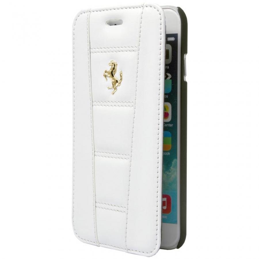 Coque Ferrari Iphone