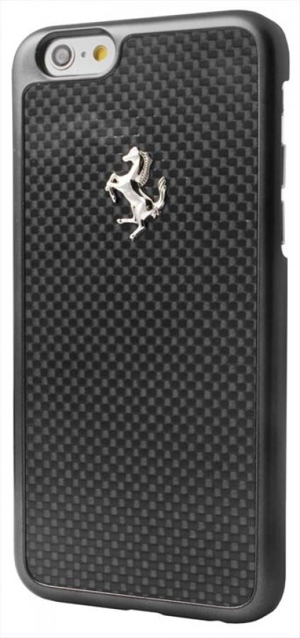 Formula 1 iphone 6s case 8