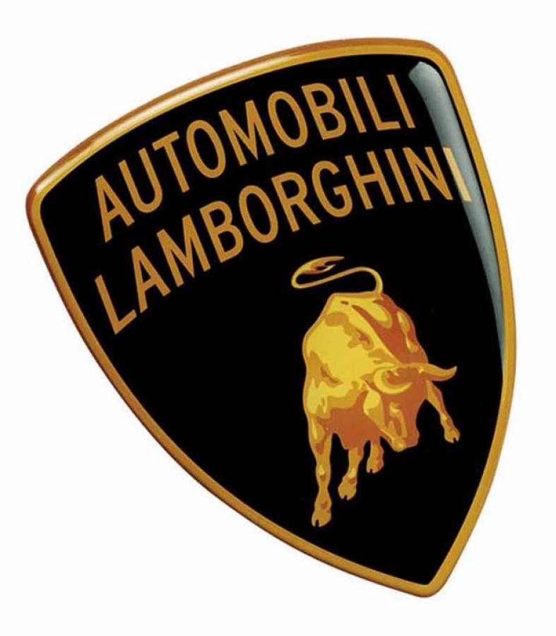 automobili lamborghini 3d sticker   ebay