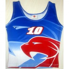 Kenny Roberts, Jr. Ladies Tank Top OSFA