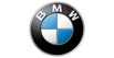 BMW, CealDoctor™ Self-healing Engine Treatments, oil additive, fuel additives, gas treatment, small engine repair, engine repair, diesel engine repair, marine diesel engines, nanotechnology products, lucas oil, slick 50