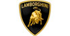 Lamborghini, CealDoctor™ Self-healing Engine Treatments, oil additive, fuel additives, gas treatment, small engine repair, engine repair, diesel engine repair, marine diesel engines, nanotechnology products, lucas oil, slick 50