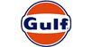 Gulf Oil Race Team