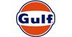 Gulf Oil Race Team